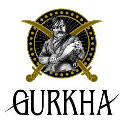 kings-leaf-cigars-Gurkha-featured