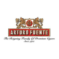 kings-leaf-cigars-arturo-fuente-featured