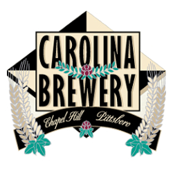 kings-leaf-cigars-carolina-brewery-featured