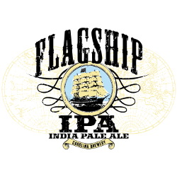 kings-leaf-cigars-carolina-brewery-flagship-ipa-featured