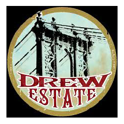 kings-leaf-cigars-drew-estate-featured