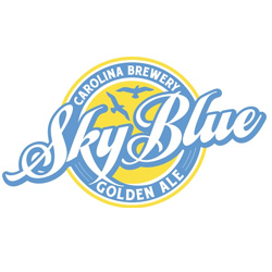 kings-leaf-cigars-skyblue-golden-ale