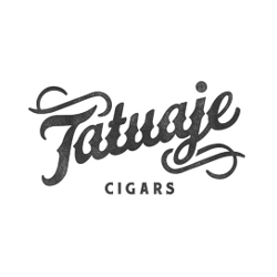 kings-leaf-cigars-tatajue-featured