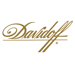 kings-leaf-cigars-davidoff-featured
