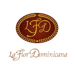 kings-leaf-cigars-lfd-la-flor-dominicana-cigars-featured