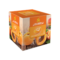 Apricot-Shisha-Hookah-featured