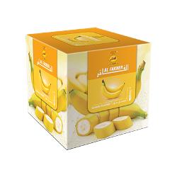 Banana-Shisha-Hookah-featured