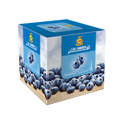 Blueberry-Shisha-Hookah-featured