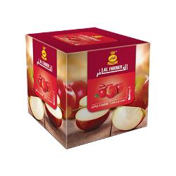 Double-Apple-Shisha-Hookah-featured