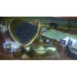 black-magic-featured-image