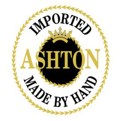 Ashton-Cigars