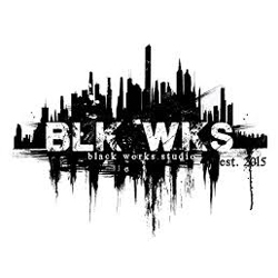 Black_Works_Studio