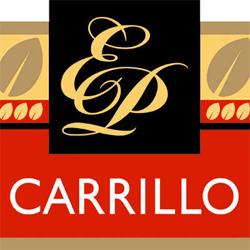 EP_Carrillo