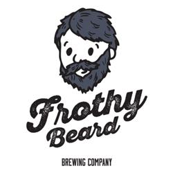 Frothy_Beard