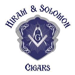 Hiram_&_Solomon