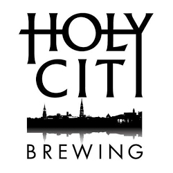 Holy_City_Brewing