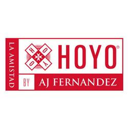 Hoyo_by_AJ_Fernandez