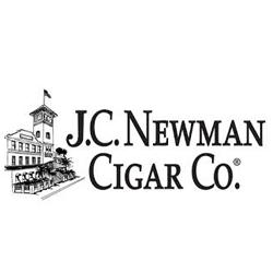 J.C._Newman_Cigar_Co