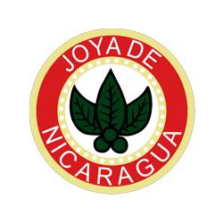 Joya_de_Nicaragu