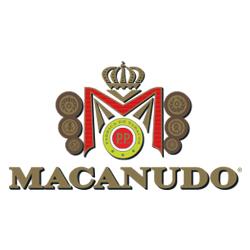 Macaudo