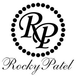 Rocky_Patel