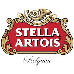 Stella_Artois