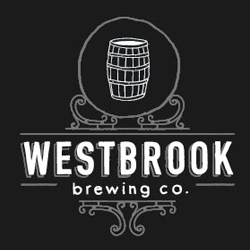 Westbrook-Logo