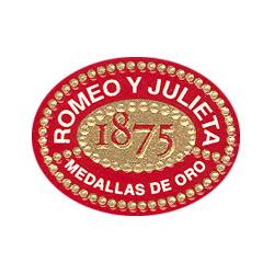 romeo-y-julieta-logo